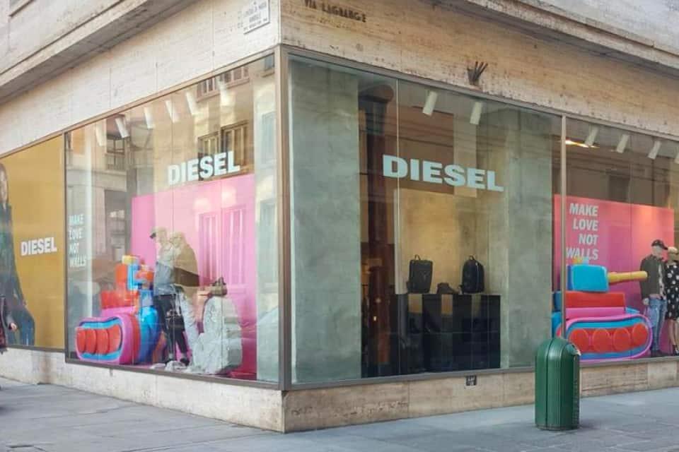 diesel-01