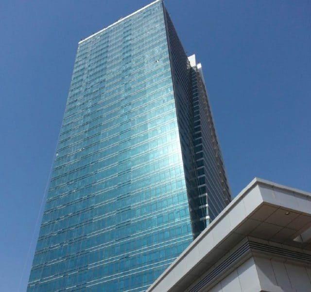 """Al Olaiah Towers """"A"""" 4"""