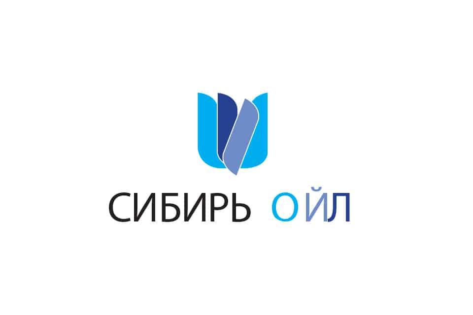sibiloil-04