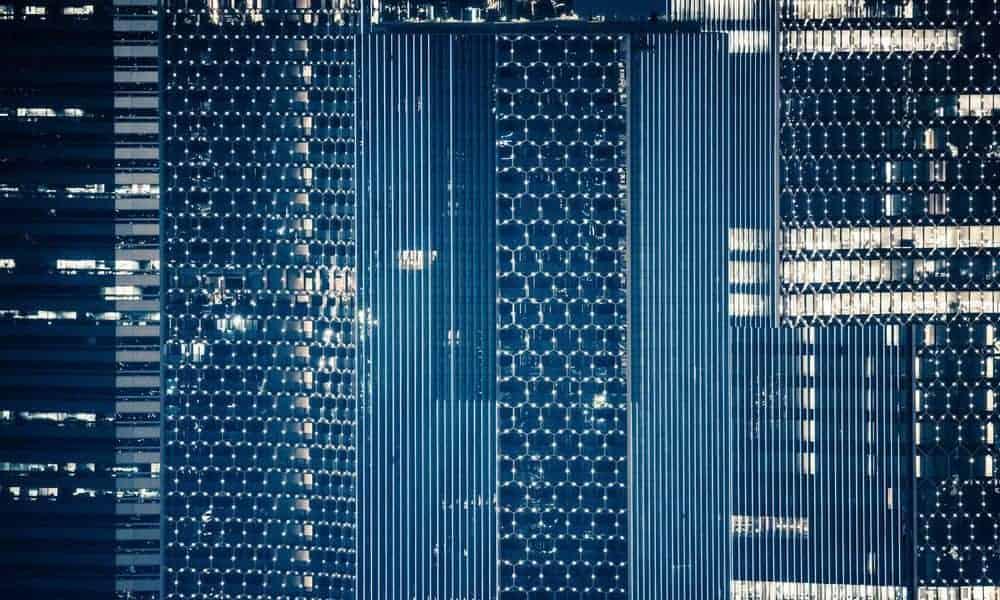 Intelligenza Artificiale: il futuro nel settore delle costruzioni 1